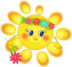 Группа «Солнышко»